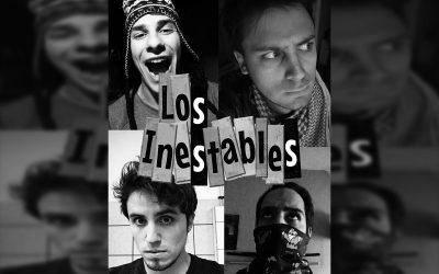 Los Inestables