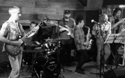 La Forest Band y los Radikales Libres