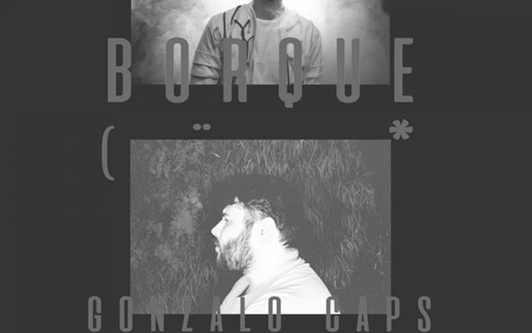 Borque & Gonzalo Caps