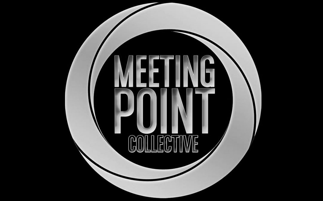 Meeting Point Collective