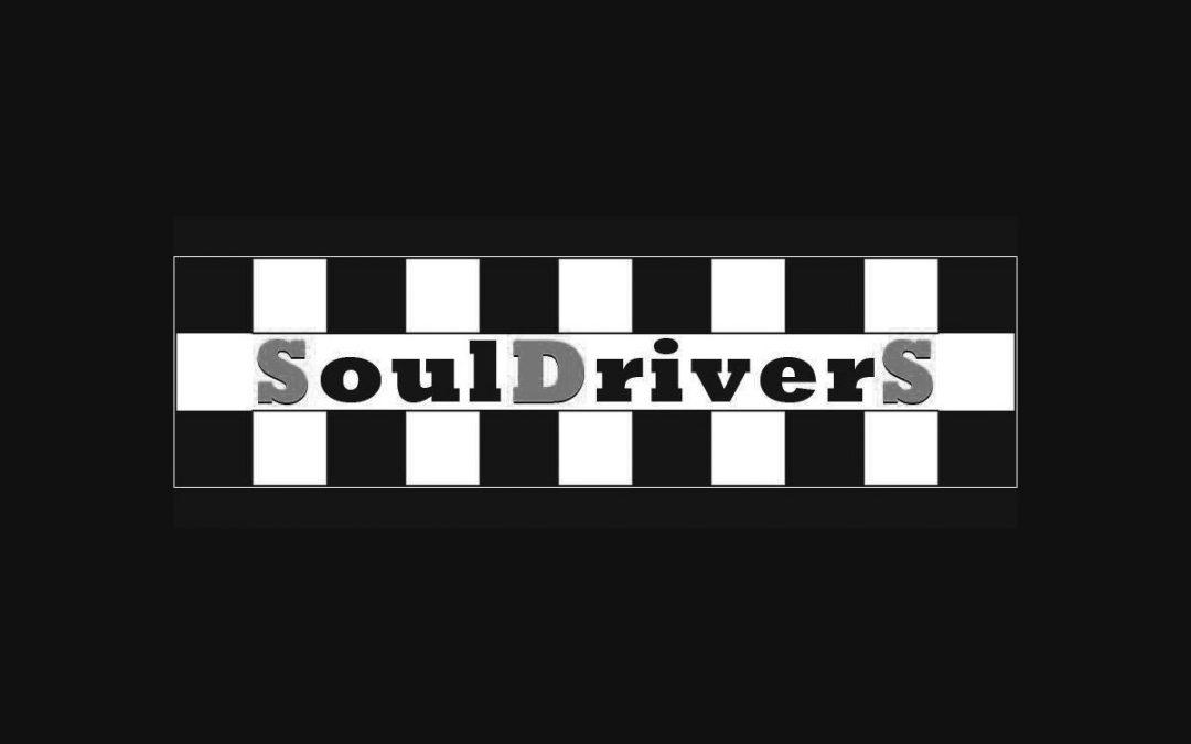 SoulDriverS