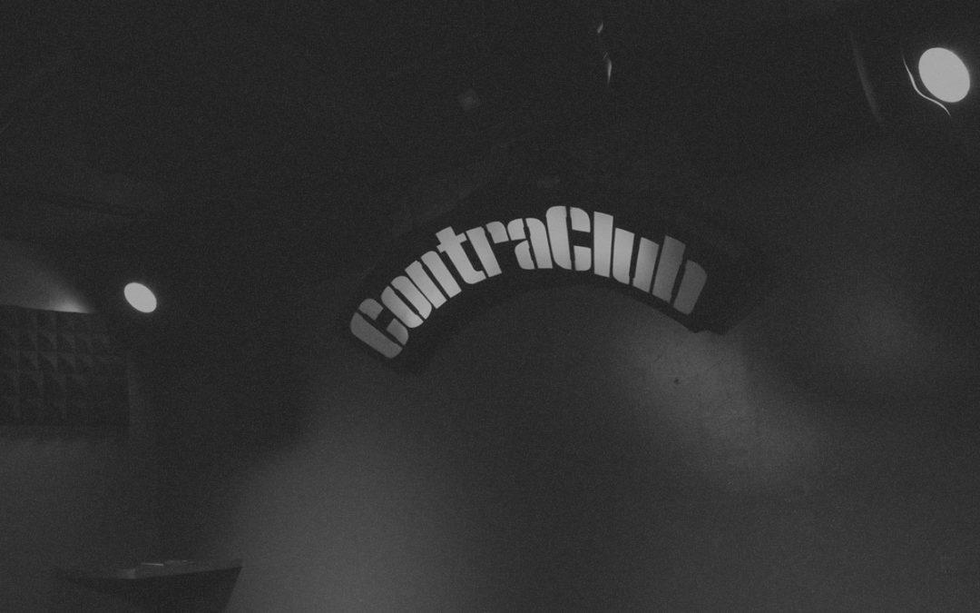 Conducta Cero