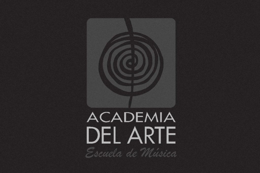 Academia de arte en ContraClub