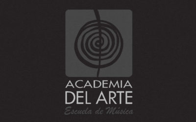 Concierto academia del arte