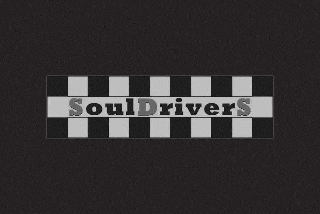 Souldriver en ContraClub