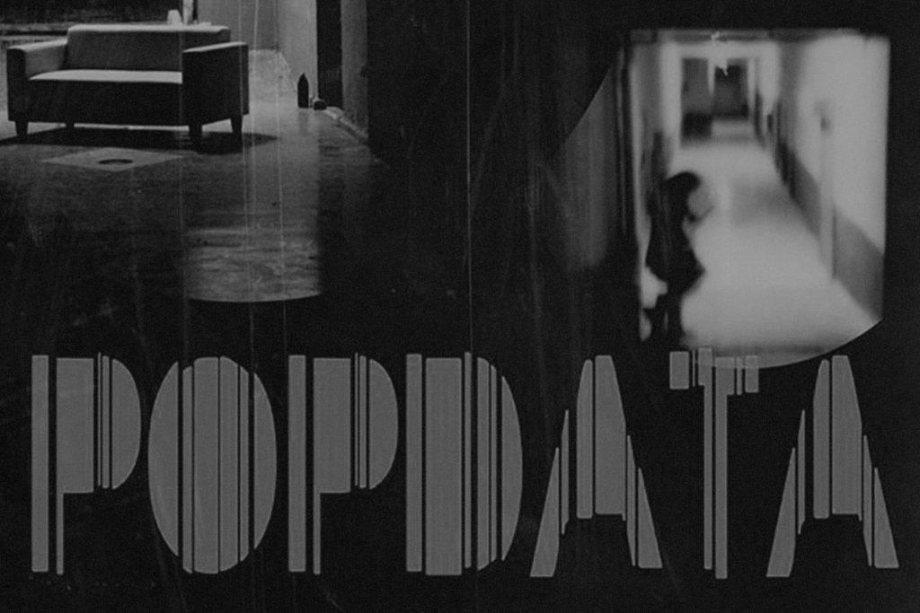POPDATA en ContraClub