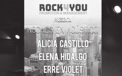 Rock4You