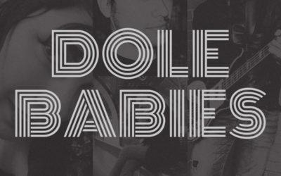 LAOMU + DOLE BABIES