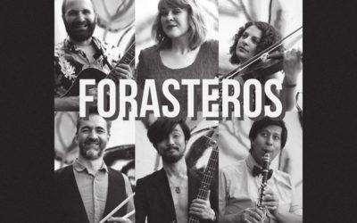 Forasteros
